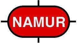 NAMUR-logo
