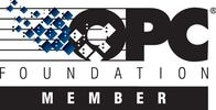 OPC_Member_Logo_Color_k