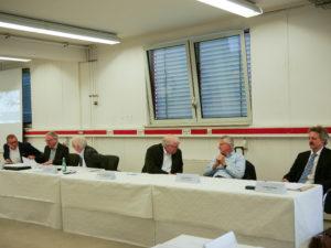 Hauptversammlung onoff AG