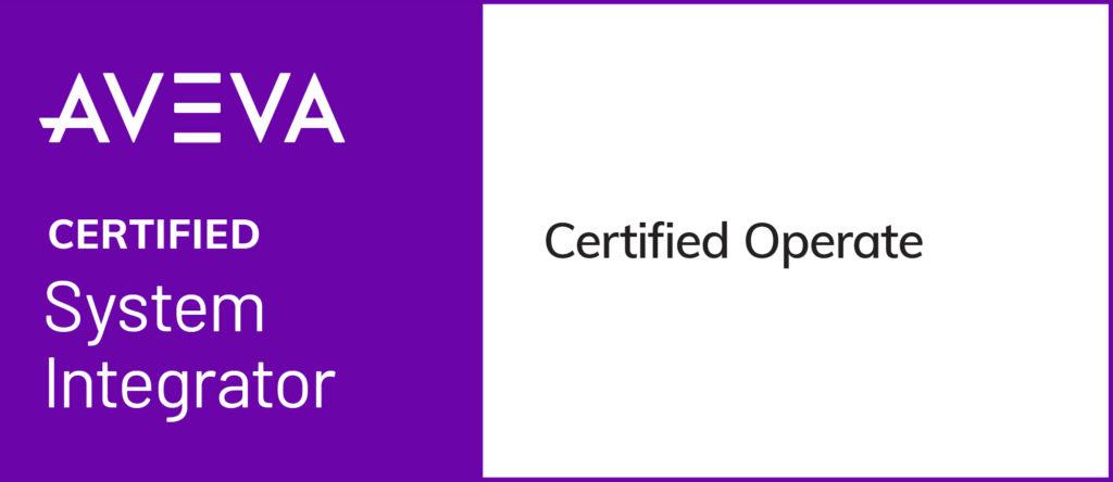 AVEVA-Partner-Badge-Certified-System-Integrator-CO