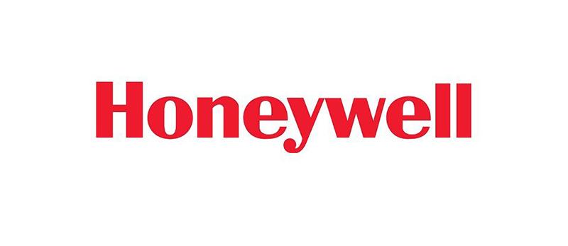 Honeywell Partner