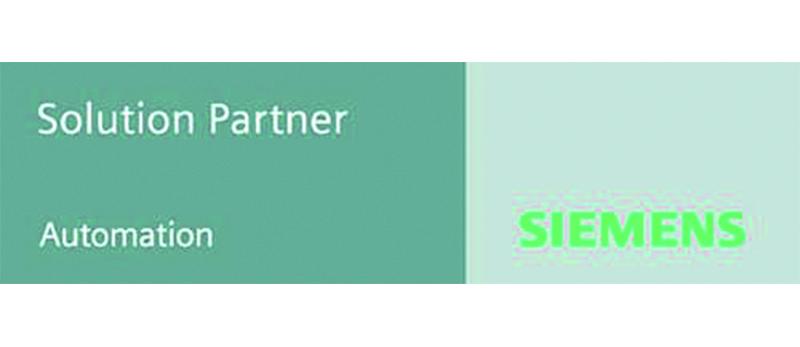 onoff Siemens solutions Partner